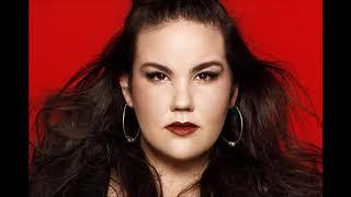 Израильская певица Нетта выиграла  конкурс  «Евровидение»,перевод  песни на русский язык....