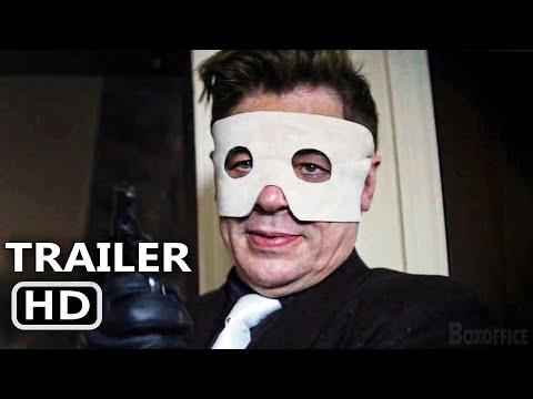 Musique de la pub ONE Media NO SUDDEN MOVE Trailer (2021) Mai 2021