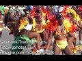 Labor Day 2014 Brooklyn, 500 Strong Grenada.