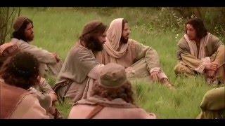 Иисус Христос - Я на то родился
