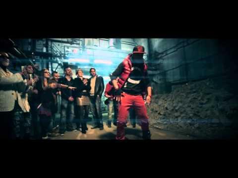 L.L. Junior feat. Desperado - Ma éjjel (hivatalos videoklip) letöltés