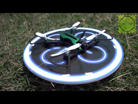 review-flytec-h825-de-fpv-de-58ghz-super-económico--dronepedia