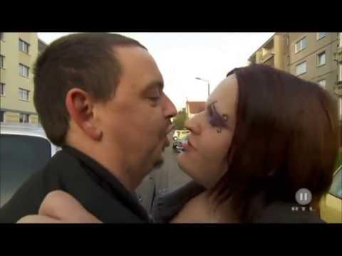 Frau dating essen