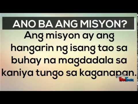 Kung kailan maaaring masuri pagkatapos ng paggamot ng mga parasito