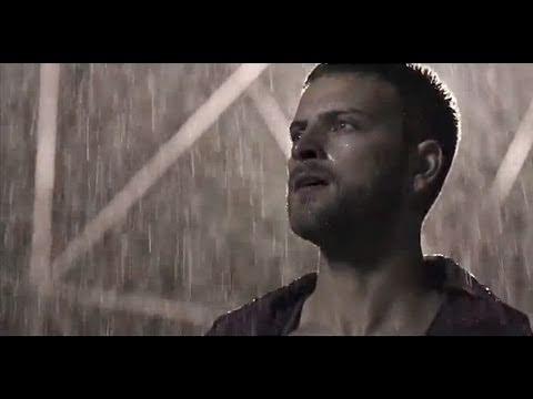 NEGRAMARO - Basta così feat. Elisa (video ufficiale)