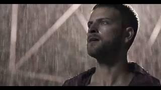NEGRAMARO   Basta Così Feat. Elisa (video Ufficiale)