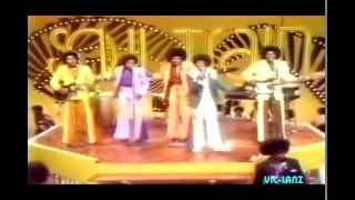 Don't Say Goodbye Again - The Jackson 5 - Subtitulado en Español