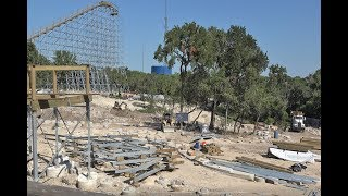 Most Anticipated NEW Roller Coasters Coming In 2020! - YouTube