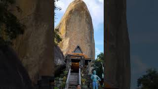 preview picture of video 'Tourist place in Kampong chhnang, Cambodia'
