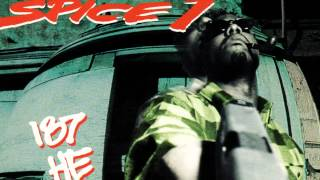Spice 1 - The Thug In Me