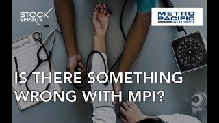 MPI HOSPITAL UNIT CANCELS IPO  IS THERE SOMETHING WRONG?