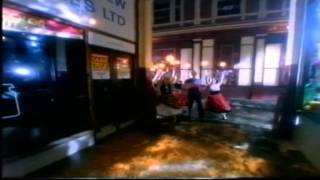 Erasure - I Love To Hate You (1080p hd)