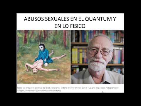 Ver video porno sexo