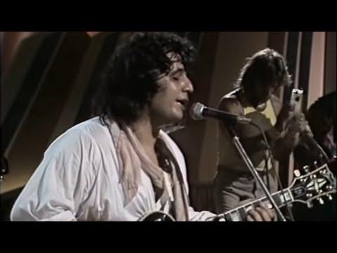 , title : 'Pino Daniele - Yes I Know my way (Live@RSI 1983)'