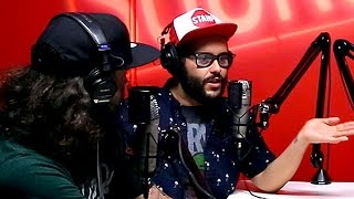 The Most Useless Story Ever Told - SourceFed Podcast