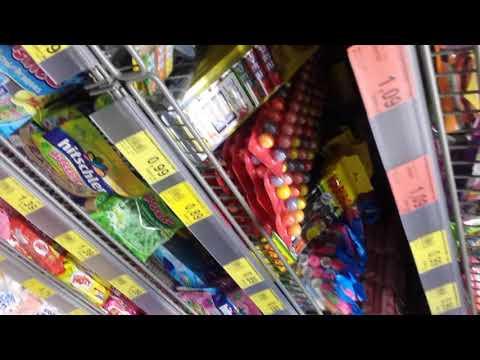 Kochen Diabetes