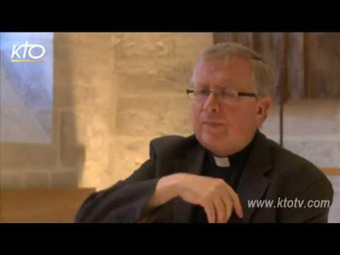 Famille chrétienne : quelle vocation ?