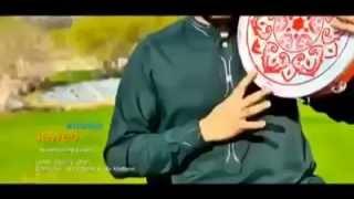 Javed Amirkhel song 2014 worikhmani janan