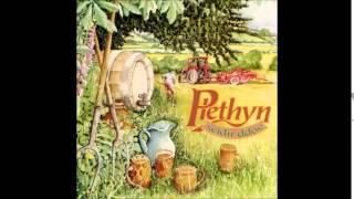 Plethyn - Hyddgen
