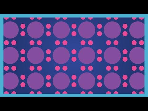 ¿Qué es un semiconductor? - una explicación sencilla.