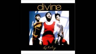 Divine - Lately