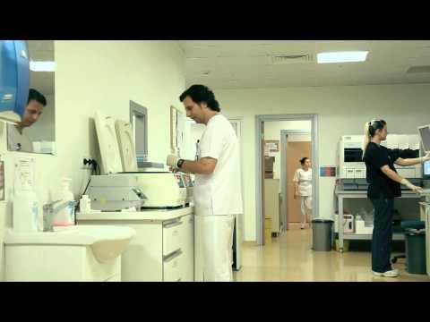 Körfez Hastanesi
