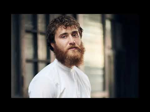 Mike Posner - Move On (Audio)