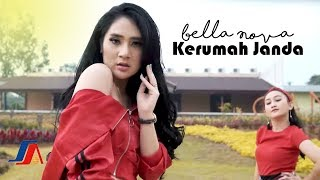 Download lagu Bella Nova Ke Rumah Janda Mp3