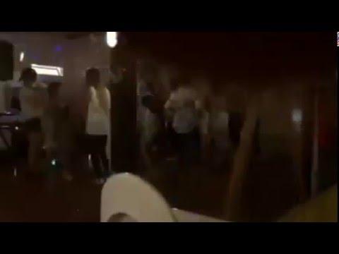 Dj Franco video preview