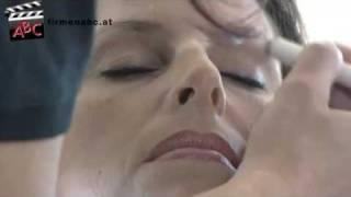 preview picture of video 'Hairdesign by Krainz in Bruck an der Mur, Steiermark'
