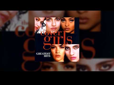 The Cover Girls - Thank You