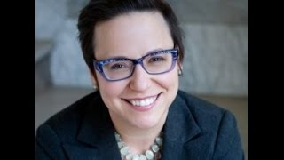 Q&A With Professional Presence Expert Katherine Lazaruk, BEd'95: A Follow Up to the Live Webinar
