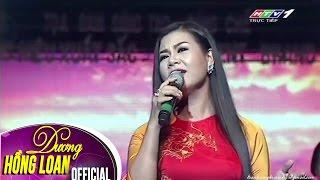 Hợp âm Quê Hương Ba Miền Thanh Sơn