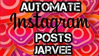 jarvee cracked - मुफ्त ऑनलाइन वीडियो