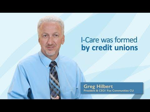 mp4 Health Care Credit Union, download Health Care Credit Union video klip Health Care Credit Union
