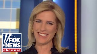 Ingraham: Why Bloomberg is failing