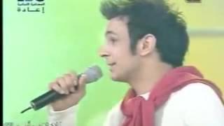 اغاني حصرية الزعيم محمد خلاوي و محمد عطيه انا اكثر واحد بيحبك تحميل MP3