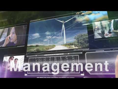 Automazione 4.0, Automazione industriale, Efficienza Industriale