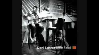 Dani Santoz @ Bedj