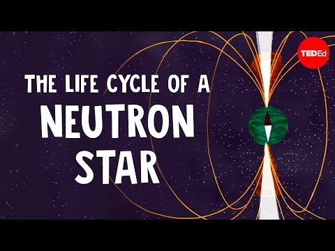 What Goes on Inside a Neutron Star?