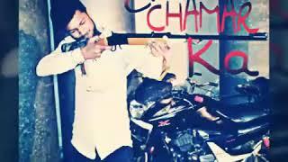 chora chamar ka song remix - Kênh video giải trí dành cho