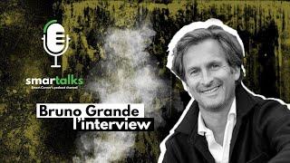Interview complet Bruno Grande de KA/NOA