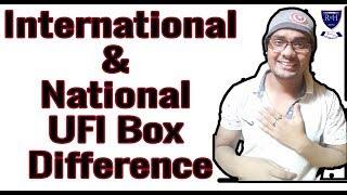 ufi box crack without box - मुफ्त ऑनलाइन