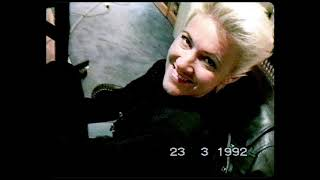 Roxette - Let Your Heart Dance With Me (Official Video