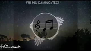Jonas Blue Rise Feat Jack Amp Jack (Electro Pop Musik Remix) EDM Mix