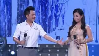 Video hợp âm Lưu Bút Ngày Xanh Dương Hồng Loan