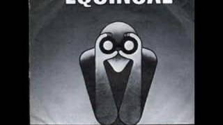 Jean Michel Jarre - Equinoxe part 1