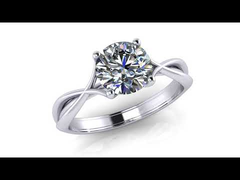 Что означает кольцо на большом пальце левой руки, правой руки, у мужчин, у женщин?