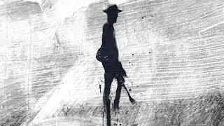 Gary Clark Jr.   Gotta Get Into Something (Official Audio)