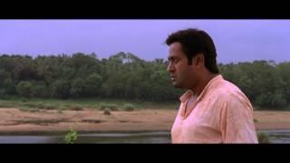 Ucchanda Garvam  K J Chakrapani